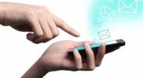 چرا برای تبلیغات از پیامک استفاده کنیم ؟