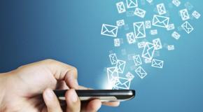 علت رایگان بودن و پایین بودن قیمت پنل و پیامک در My Send